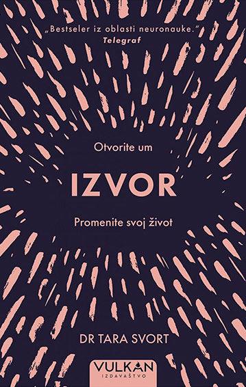 IZVOR (The Source) Croatia version