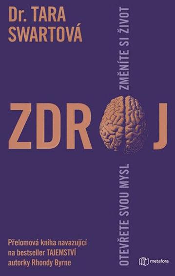 The Source Czech Republic version
