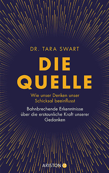 DIE QUELLE (The Source) Germany