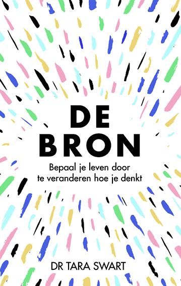De Bron (The Source) Nertherlands
