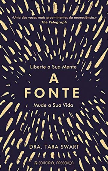 A Fonte Portugual Publication