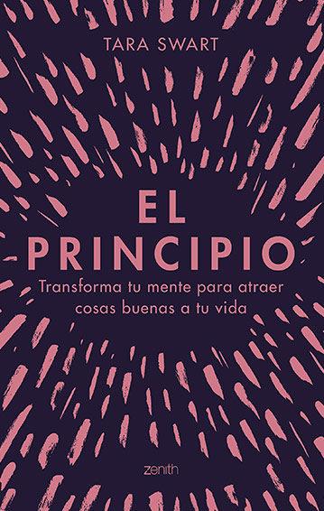 EL Principio (The Source) Spanish version
