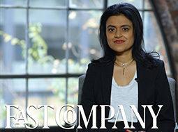 Fast Company Thumbnail